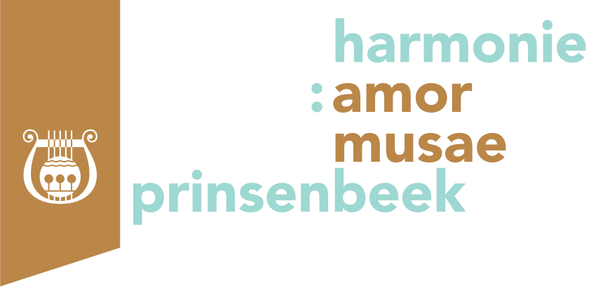 Amor Musae Prinsenbeek
